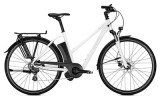 E-Bike Kalkhoff ENDEAVOUR 1.I MOVE weiss