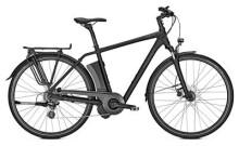 E-Bike Kalkhoff ENDEAVOUR 1.I MOVE H/D schwarz matt