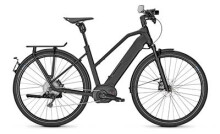 E-Bike Kalkhoff ENDEAVOUR 5.B EXCITE 45