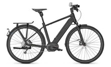 E-Bike Kalkhoff ENDEAVOUR 5.B EXCITE 45 H schwarz matt