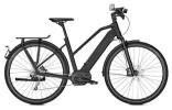 E-Bike Kalkhoff ENDEAVOUR 5.B MOVE 45 D schwarz matt
