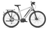 E-Bike Kalkhoff ENDEAVOUR 5.B MOVE 45 H silber glossy