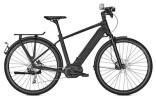 E-Bike Kalkhoff ENDEAVOUR 5.B MOVE 45 H schwarz matt