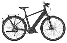 E-Bike Kalkhoff ENDEAVOUR 5.B MOVE 45 H schwarz matt
