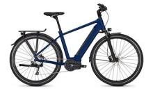 E-Bike Kalkhoff ENDEAVOUR 5.I XXL H blau