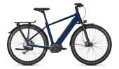 E-Bike Kalkhoff ENDEAVOUR 5.B XXL blau