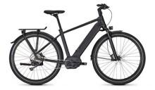 E-Bike Kalkhoff ENDEAVOUR 5.B XXL H schwarz matt