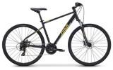 Crossbike Fuji TRAVERSE 1.7