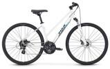 Crossbike Fuji TRAVERSE 1.5 ST