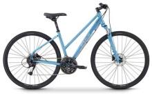 Crossbike Fuji TRAVERSE 1.3 ST