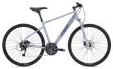 Crossbike Fuji TRAVERSE 1.3