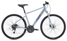 Crossbike Fuji TRAVERSE 1.3
