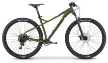 Mountainbike Fuji TAHOE 29 1.5