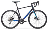 Race Fuji SPORTIF 1.3 Disc