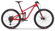 Mountainbike Fuji RAKAN 29 1.1 XC