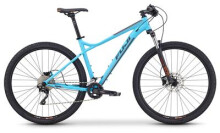 Mountainbike Fuji NEVADA 29 2.0 LTD