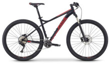 Mountainbike Fuji NEVADA 29 1.0 LTD
