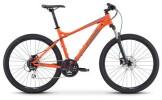 Mountainbike Fuji NEVADA 27,5 4.0 LTD