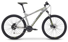 Mountainbike Fuji NEVADA 27,5 3.0 LTD