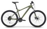 Mountainbike Fuji NEVADA 27,5 3.0 LTD