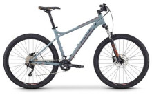 Mountainbike Fuji NEVADA 27,5 2.0 LTD