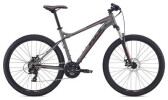 Mountainbike Fuji NEVADA 27,5 1.9