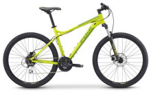 Mountainbike Fuji NEVADA 27,5 1.7