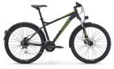 Mountainbike Fuji NEVADA 27,5 1.7 EQP