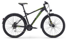 Mountainbike Fuji NEVADA 27,5 1.7 EQP