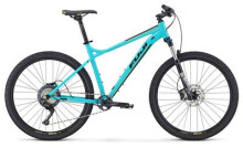 Mountainbike Fuji NEVADA 27,5 1.1