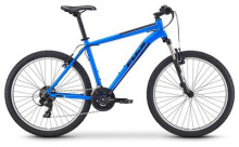 Mountainbike Fuji NEVADA 26 1.9 V