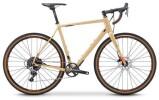 Crossbike Fuji JARI Carbon 1.3