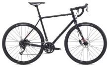 Crossbike Fuji JARI 2.5