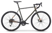 Crossbike Fuji JARI 2.3