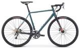 Crossbike Fuji JARI 1.5