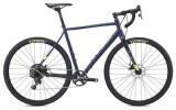Crossbike Fuji JARI 1.3
