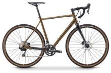 Crossbike Fuji JARI 1.1
