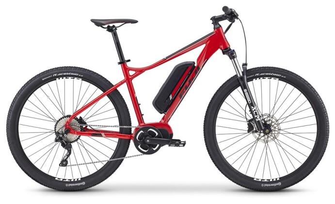 E-Bike Fuji E-NEVADA 29 1.1 2019