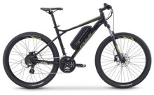 E-Bike Fuji E-NEVADA 27,5 2.1