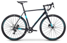Crossbike Fuji CROSS 1.3