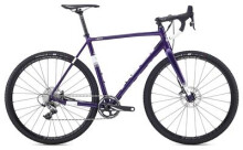 Crossbike Fuji CROSS 1.1