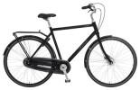 Citybike Fuji CLASSIC