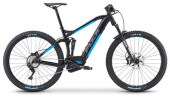 E-Bike Fuji BLACKHILL 29 1.5 EVO