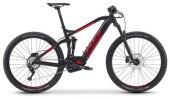 E-Bike Fuji BLACKHILL 29 1.3 EVO
