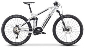 E-Bike Fuji BLACKHILL 29 1.1 EVO