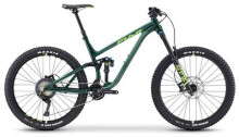 Mountainbike Fuji AURIC 27,5 LT 1.3