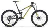 Mountainbike Fuji AURIC 27,5 1.3