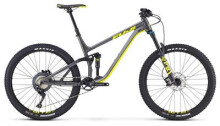 Mountainbike Fuji AURIC 27,5 1.3