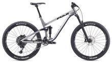 Mountainbike Fuji AURIC 27,5 1.1