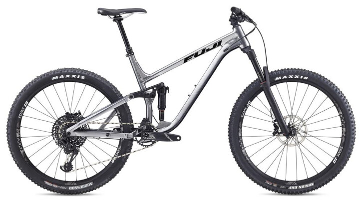 Mountainbike Fuji AURIC 27,5 1.1 2019